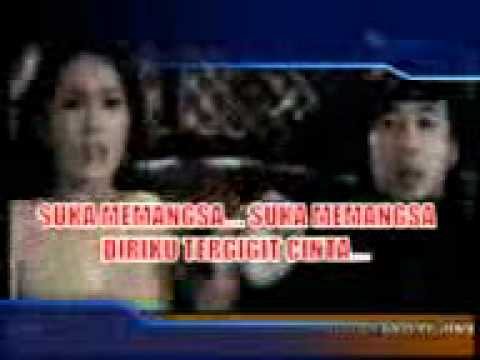 Helo, Ular Berbisa ( Original Video Clip ).3gp