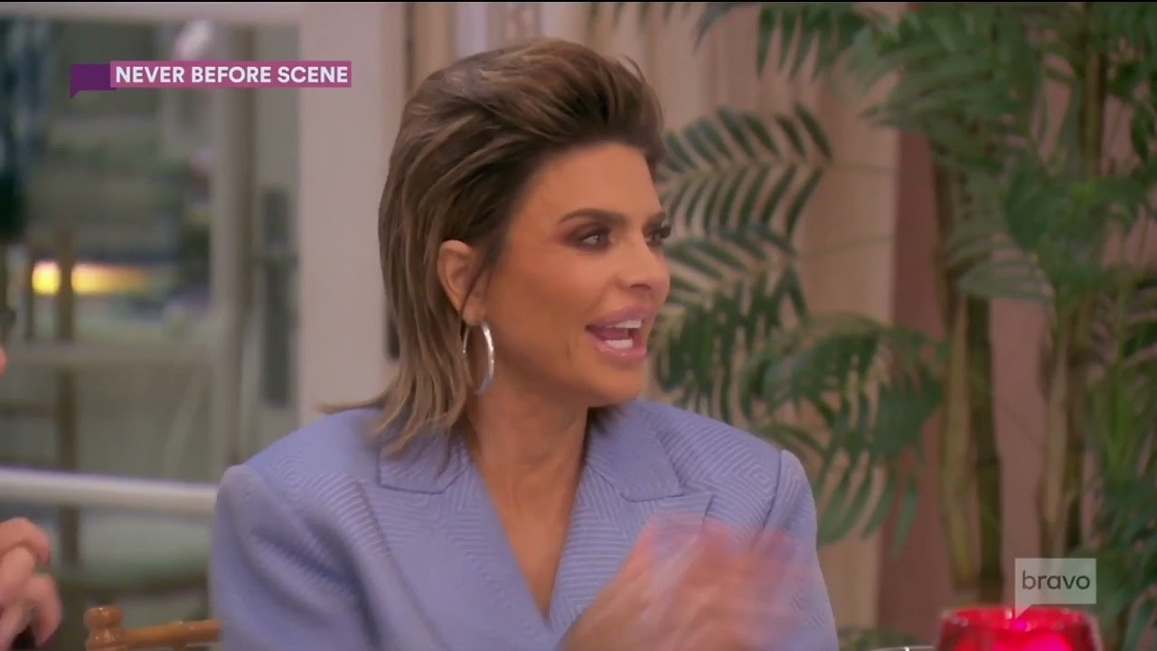 Download Real Housewives of Beverly Hills - Season 11 - ALL Deleted Scenes