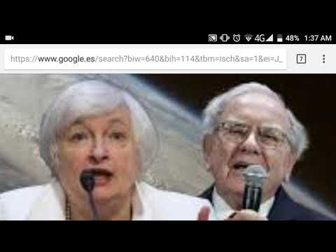 FEAR After Fed Announces to the World the Stock Market Must Support Itself as QE Rollback Begins!