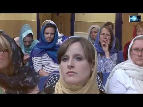 Understanding of Islam in primary schools in Leeds