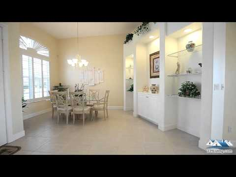 180 Starfish Ct, Marco Island, FL 34145 - Home For Sale In Florida - 239Listing