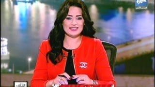 فيديو.. رانيا بدوي تطالب بتعيين رئيسة الجالية اليهودية بالبرلمان