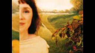 Suzanne Vega - St. Clare