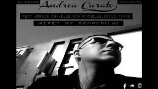Video Soulful House Vocal Mix[Andrea Curato](Mixed By BenDns)[LM] download MP3, 3GP, MP4, WEBM, AVI, FLV Oktober 2018