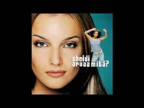 Sheidi