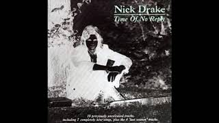 Nick Drake - Time Of No Reply  (Full Album)