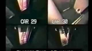 Repeat youtube video Lift  CCTV