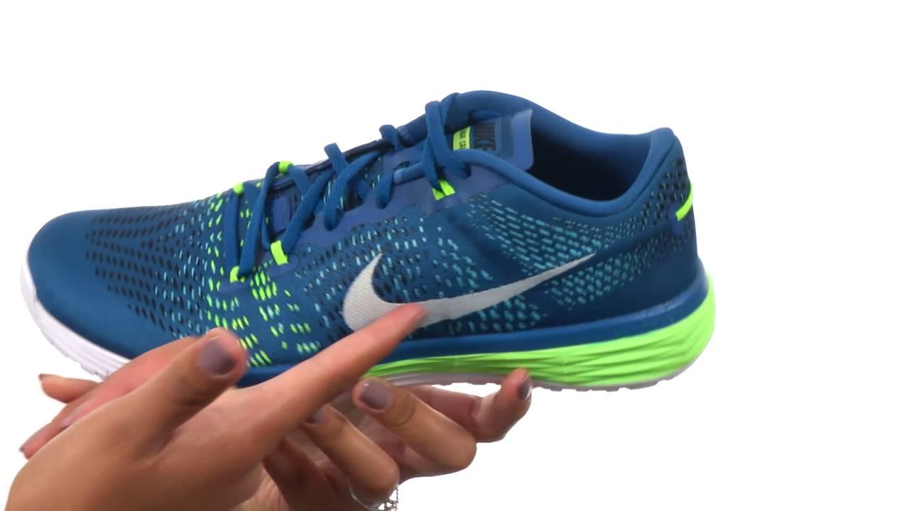 premium selection c29c1 b2748 Nike Lunar Caldra SKU 8664146