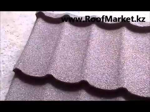 Гибкая (мягкая) битумная черепица shinglas — это не только эффектный внешний вид крыши, но и удобство, практичность и безопасность. Мы предлагаем мягкую кровлю из финской черепицы шинглас по лучшим ценам в москве.