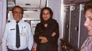 Pakistan Internaional Airline (In Flight Music)2