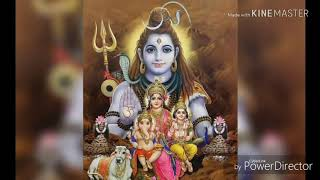 Sanju movie song Kar Har maidan fateh