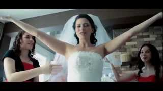 Яркая Ачиская креативная свадьба  ФОТО И ВИДЕОКИНОСЪЕМКА АЧИНСК