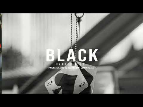 Chords for Burna boy x PsychoYP x Kida Kudz x Afrobeat Type