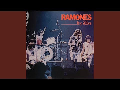 You're Gonna Kill That Girl (Live at Rainbow Theatre, London, 12/31/77) (2019 Remaster) mp3