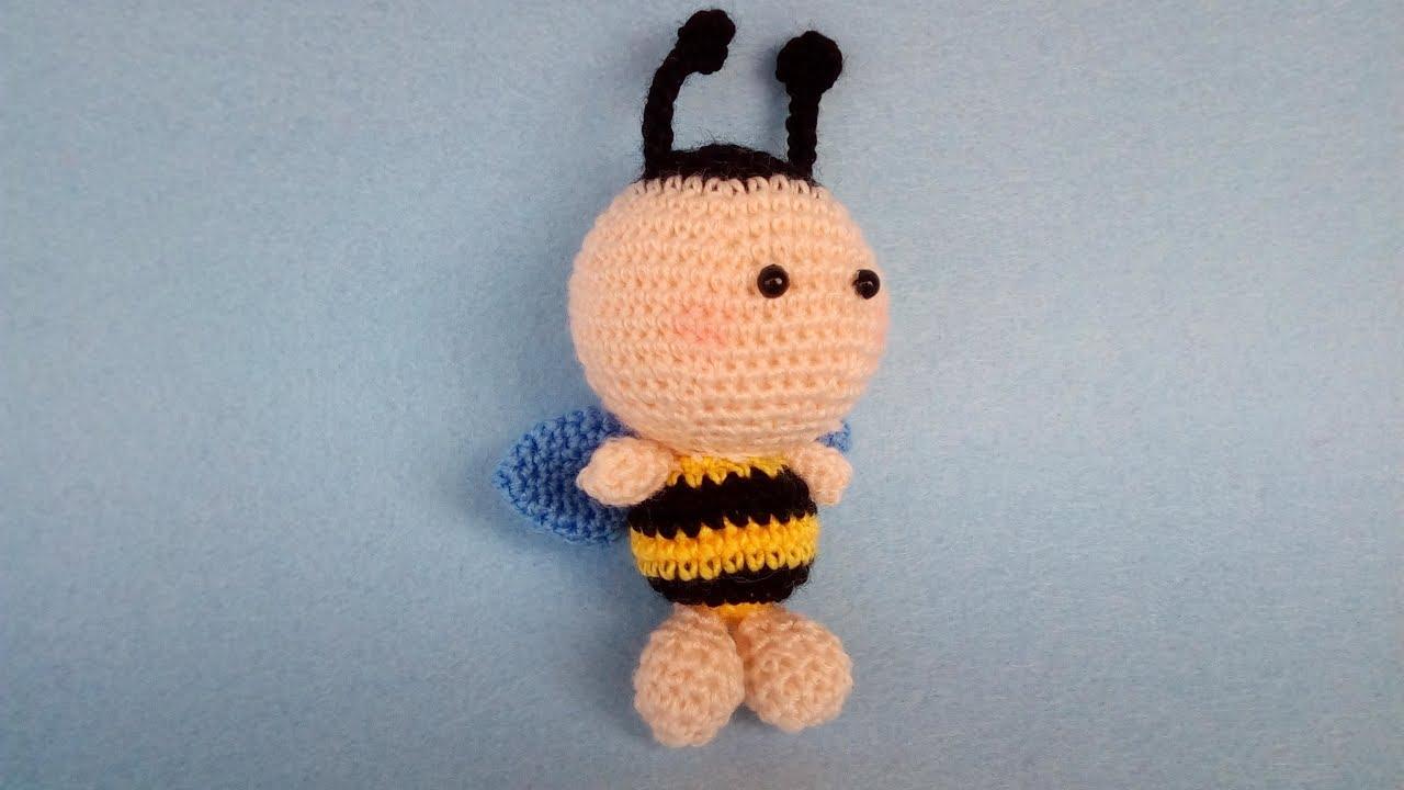 Maya the Bee by FlyNnBasS on DeviantArt | 720x1280