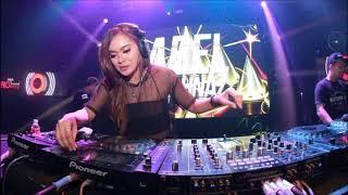 Download DJ KAU TERCIPTA BUKAN UNTUKKU BREAKBEAT REMIX 2018