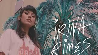 Irina Rimes - My Favourite Man (club edit song) iuli Video