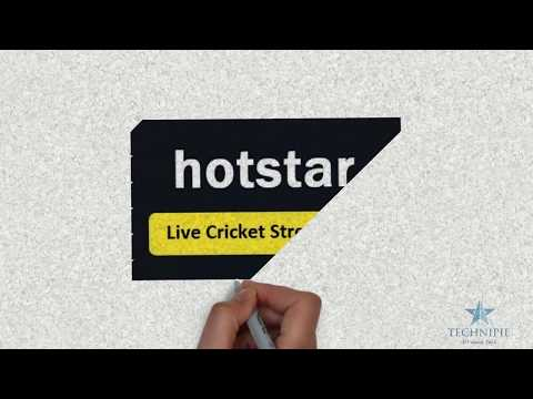 India Vs Australia World Cup Live Streaming || Live Match Links || 9th June 2019 || Hotstar Link App