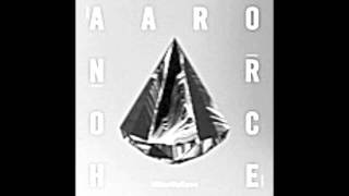 Aaron Roche - Etude