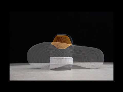 nike-air-force-1-inside-out-lx
