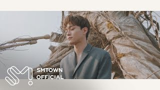 "Chen's the 1st mini album ""april, and a flower"" is out! listen download on itunes, apple music spotify itunes: http://smarturl.it/chen_april_i ..."