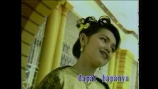 Siti Nurhaliza - Es Lilin (Official Music Video - HD)