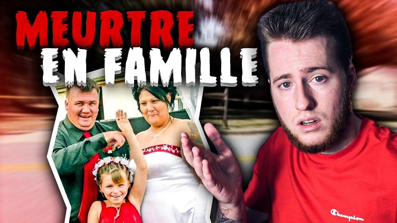 Download L'HISTOIRE ATROCE DE ZAHRA : UN MEURTRE EN FAMILLE ? (#HVF)