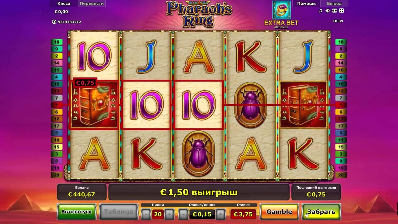 казино онлайн вывод с выигрышей