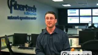 Ethernet Wireless Backhaul Case Study: Fibertech Networks - Part 1