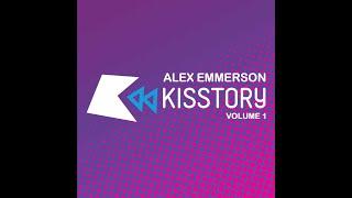 KISSTORY Vol. 1 - Old School & Anthems