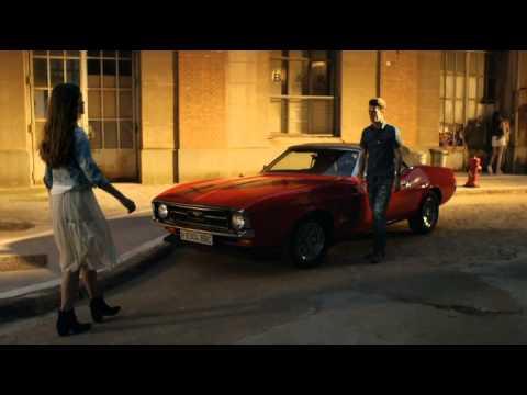 Cosmpolitan TV - vídeos corporativos 2015 (IV)