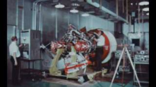 Saturn V Quarterly report #12 Sept-Nov 1965 part 1 of 1