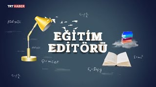 Eğitim Editörü 09.08.2020
