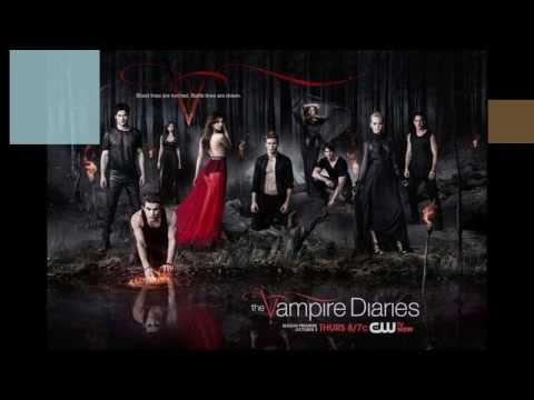 Vampire Diarties. Gravity Traducida.