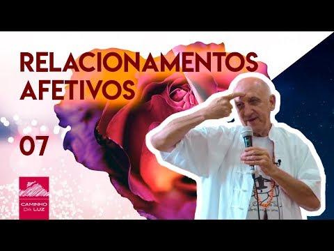 SEMINÁRIO DE TANTRA, SEXO E ESPIRITUALIDADE: VOL. 7 - O ATO SEXUAL TÂNTRICO