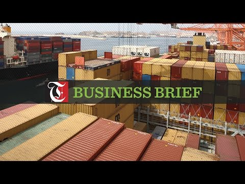 Business Brief -Oman adopts conservative approach in estimating in non-oil revenue