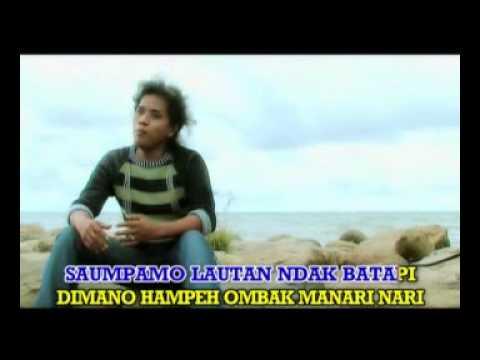 Jon Kinawa - Tapian CInto