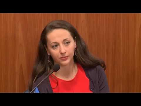 Development of Russian Subsoil Use Legislation