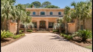 23 Pelican   Forest Beach Home Vacation Rental    Luxury Rentals of Hilton Head