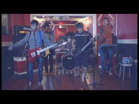 Exit From Summer Band (EFS Band) - Tentang
