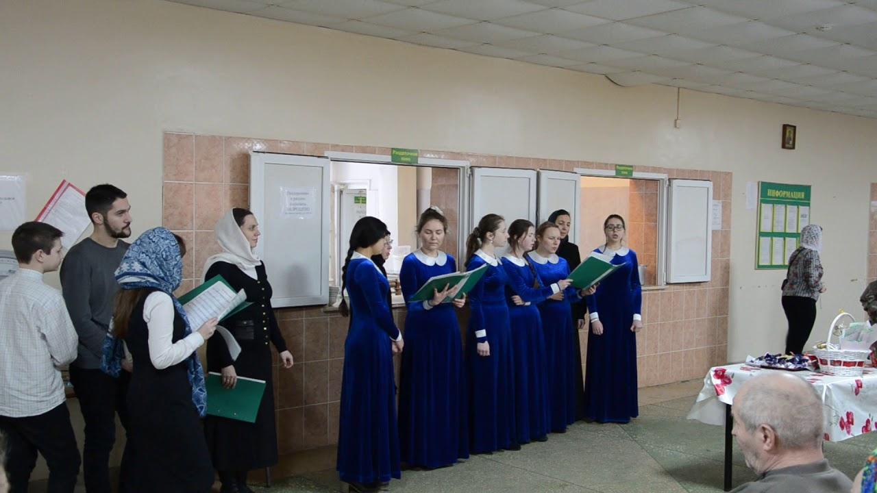 Дом престарелых никольский дом престарелых москва помощь в