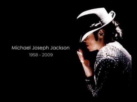 Michael Jackson - King of Pop - Thriller Remix