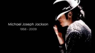 Michael Jackson - King of Pop - Thriller Remix