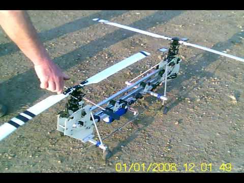 Construir Un Motor Electrico Pdf