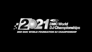 2021 DMC World FOUNDATION DJ Championship (Entire Battle!) hosted by DJ Shortkut