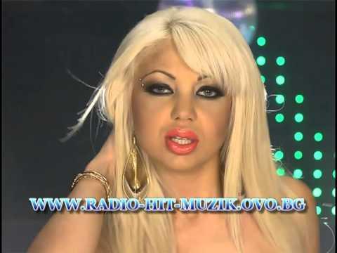 Adriana.ft.Djamaika-Ti si shefa 2013