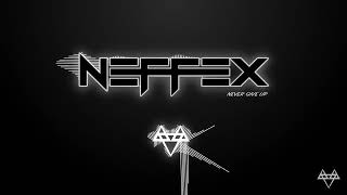 Download lagu Neffex- Never give up (1 hour)