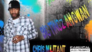 free mp3 songs download - Split personality riddim mix dj