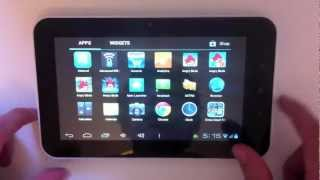 How To Install Cm10 On Allwinner A10 Devices - Androidcrate