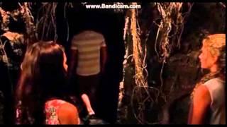 Download Video Mako Mermaids season 2 episode 3 MP3 3GP MP4